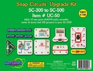 snap circuits pro sc-500 manual pdf